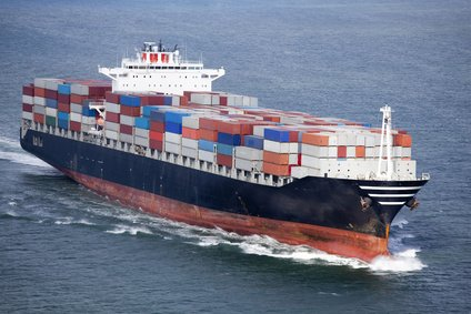 11 ships conveying petrol, food, fertilizer and other items arrive Lagos port