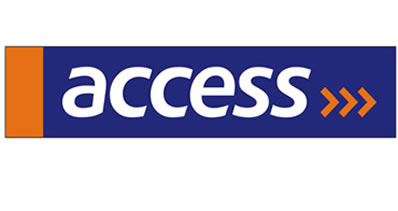 Fitch Upgrades Access Bank's National Rating to 'A+