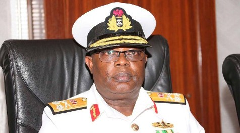 Navy gets new principal staff officers, flag officers commanding