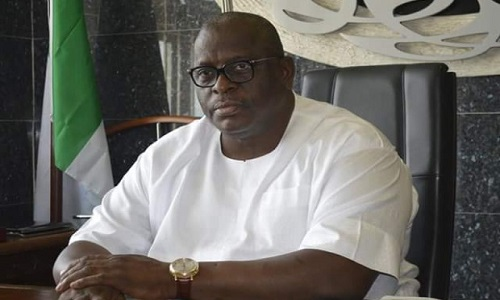 Appeal Court okays Kashamu's extradition to US to face drug charges