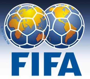 Nigeria remain on 52nd spot in new FIFA Ranking
