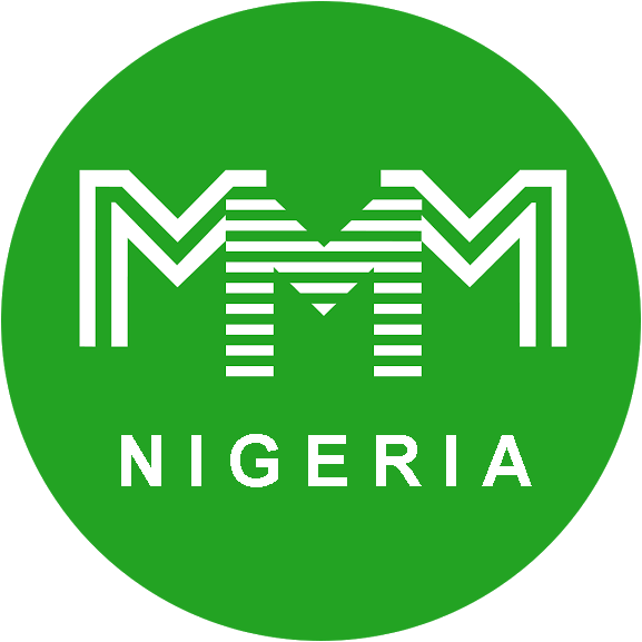 MMM: The Fool And His Money Are Parted