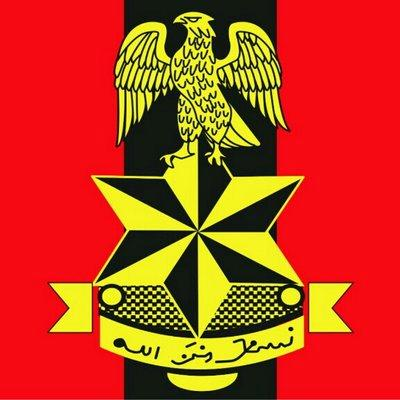Soldiers kill 2 Boko Haram food suppliers in Borno