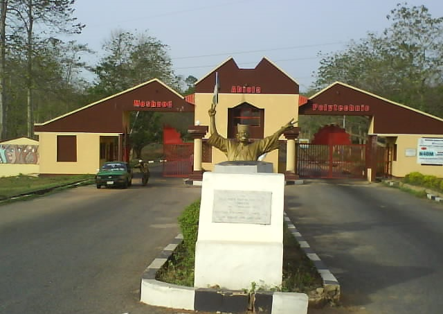 Ogun Assembly passes bill upgrading MAPOLY to a university