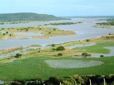 FG begins maintenance dredging of River Niger