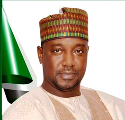 Governor Bello appoints 14 commissioners