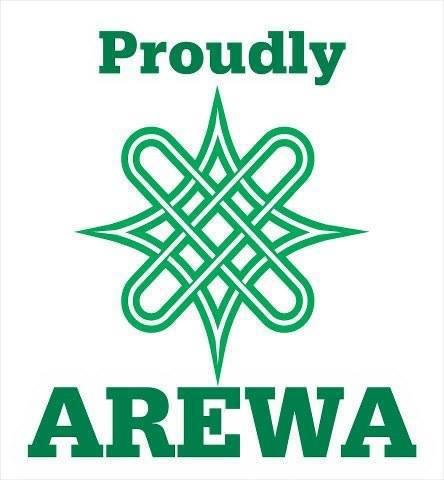 THE ENEMY WITHIN AND THE COLD-BLOODED THREAT FROM AREWA (PART 2)