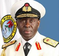 Former Naval Chief temporarily forfeit N1.8bn to FG