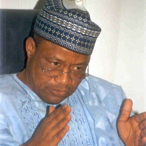 IBB writes: Towards a national rebirth