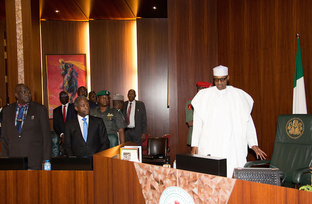 FEC approves draft 2018 budget