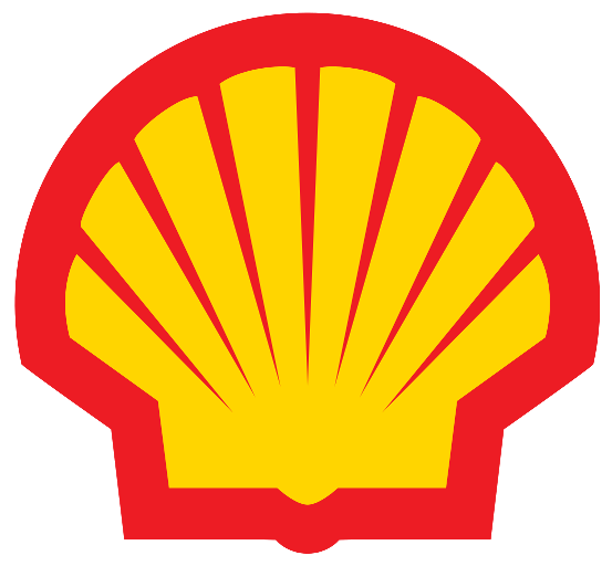 Shell Petroleum Development Company (SPDC) Recruitment