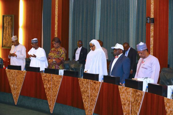 FEC approves six new private universities (List Inside)