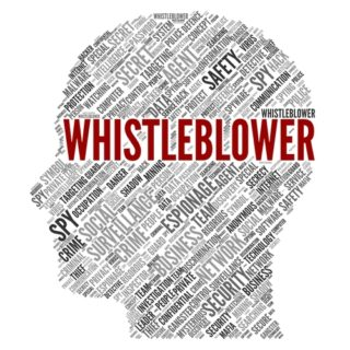 Whistleblowers have led FG to recover N143.89bn from corrupt officials