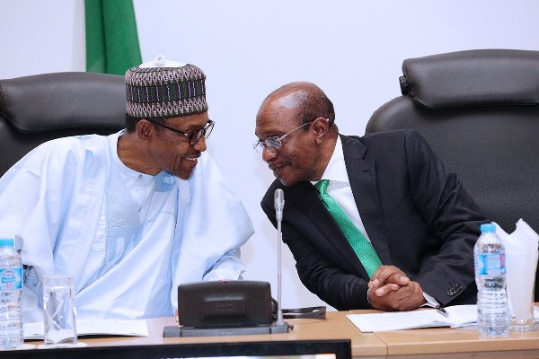 Court orders Nigerian FG to disclose names of suspected looters
