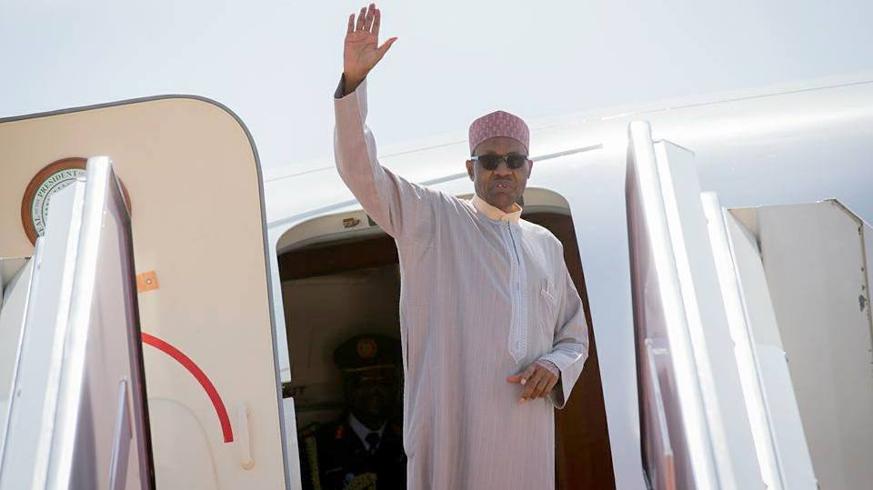 News of Buhari's US trip is FAKE – Lai Mohammed