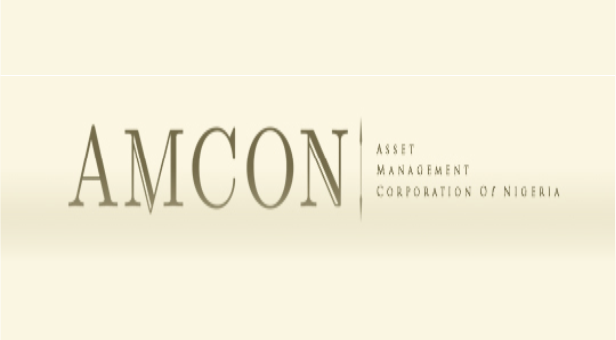 AMCON takes over Daily Times of Nigeria assets