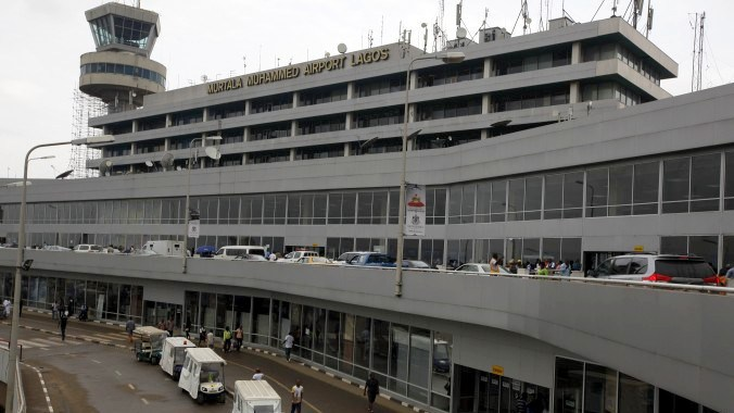 Nigeria's new national airline to commence operation in December – Minister