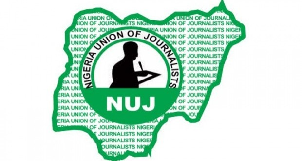 NUJ set to establish radio and television stations