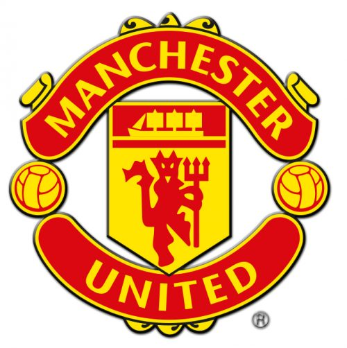 REVENUE: Manchester United becomes highest earning club in Europe
