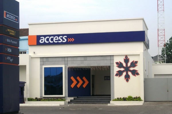 PaySend partner with Access Bank Nigeria to spreads the FinTech revolution in Africa