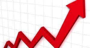 Nigerian Economic Growth - Economy