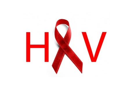 U.S. commits $5.1 billion to fight against HIV/AIDs in Nigeria