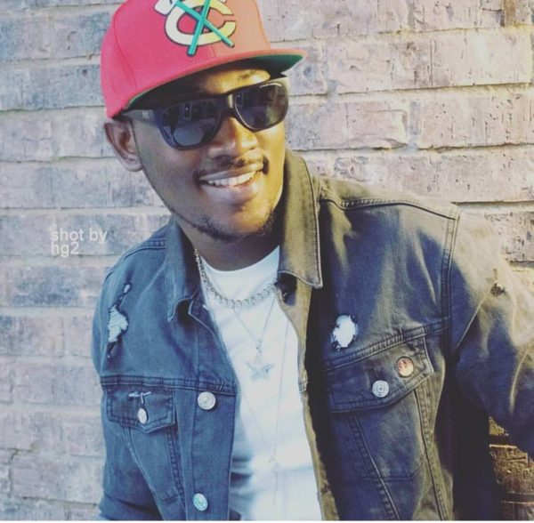 Dammy Krane regains freedom, charges against him struck out