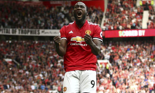 Manchester United hold on to get vital win against Burnley