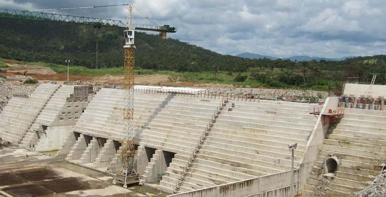 FEC approves construction of 3,050MW Mambilla Hydro-Power project at $5.7 billion