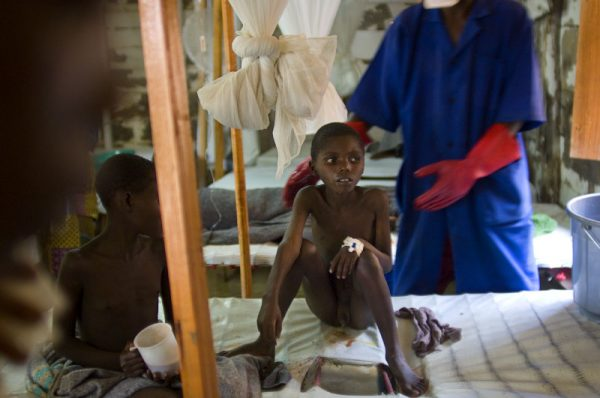 Cholera kills three, 27 hospitalised in Gombe