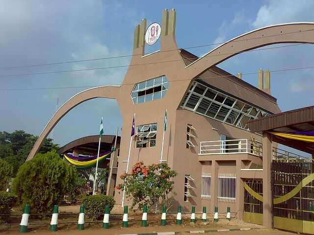 UNIBEN gives real reason for rusticating five students, recalls them