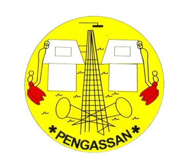 PENGASSAN gives reasons for suspending strike