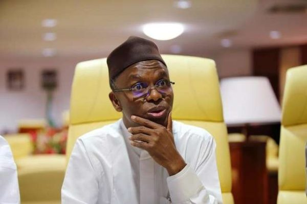 TROUBLE: 21,780 Kaduna teachers fail primary four exam, government shopping for replacements
