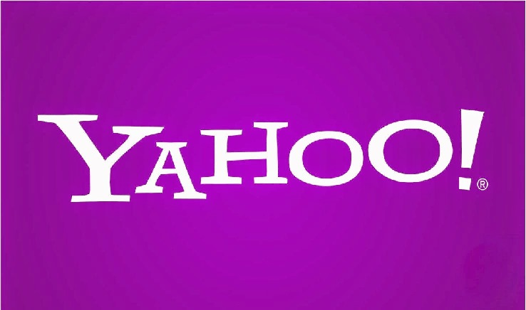 All three billion Yahoo accounts were affected by 2013 hack