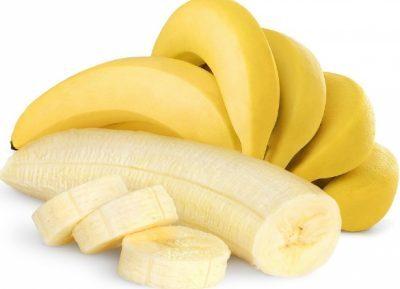 Imported banana flood Abuja market