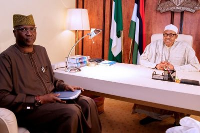 ABU to get N800m ecological project- SGF