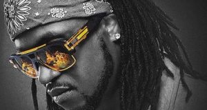 Rude Boy Paul Okoye drops single