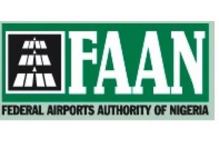 Terrorism: FAAN beefs up security at airports