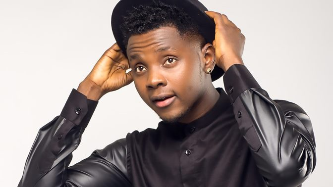 Kiss Daniel responds as G-Worldwide drags him to court over breach of contract