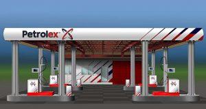 Petrolex to Build Refinery in Ogun