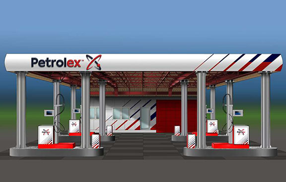 Petrolex to Build Refinery in Ogun