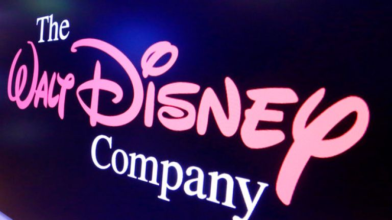 Walt Disney reaches agreement to buy 21st Century Fox for $52.4bn