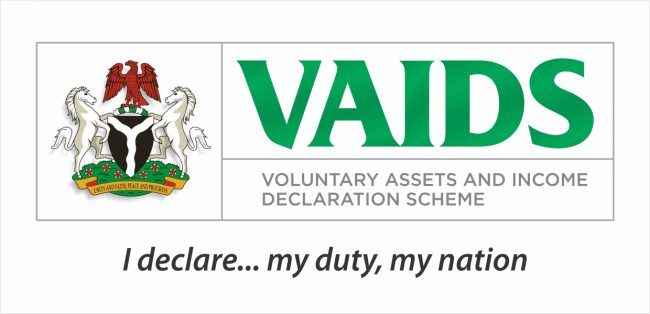 FG generates N17bn from VAIDS in 5 months