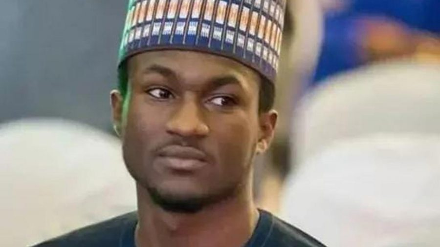 Despite surgery, Buhari's son to be flown to Germany for further treatment