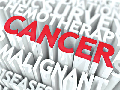CANCER: Nigeria records 250,000 cases yearly, FG to conduct free screening