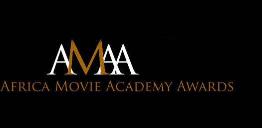 AMAA 2018: Dates, calls for submissions and rules for competition announced
