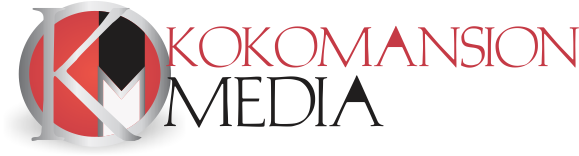 Kokomansion Media