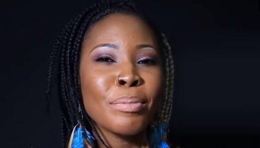 VIDEO: Apostle Suleiman forcing me to make false confession – Stephanie Otobo