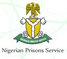 Prisons decorates 283 Officers in Sokoto, Kebbi… Plateau Receives New Controller