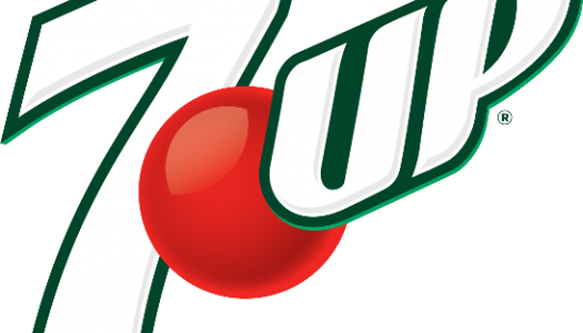 Seven-Up withdraws from NSE after takeover bid